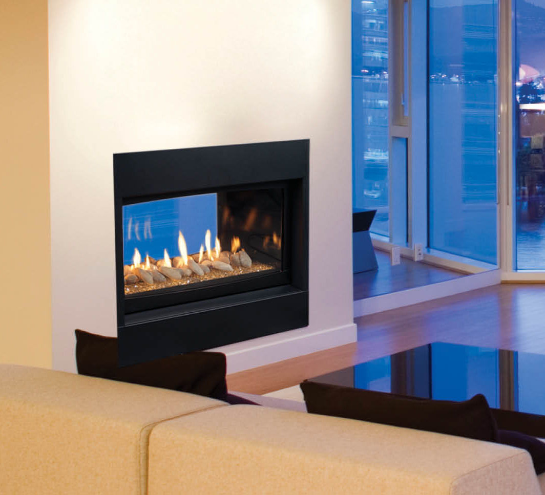 products gas fireplaces contemporary gas fireplaces u2022 majestic